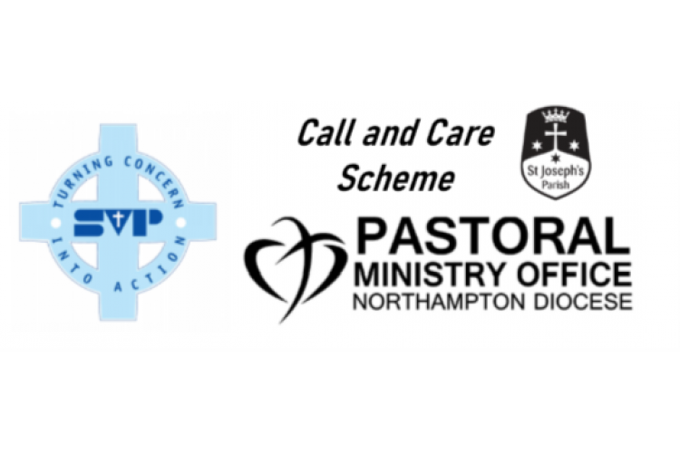 Call and Care Scheme